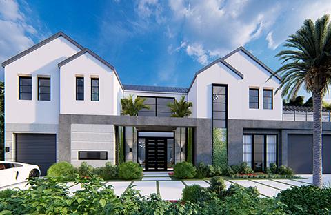 113 Island Drive, Ocean Ridge